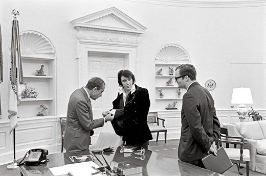 Indelible-Elvis-Nixon-meeting-3