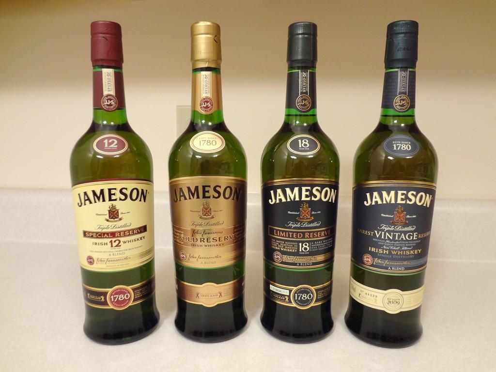 Jameson_Collection