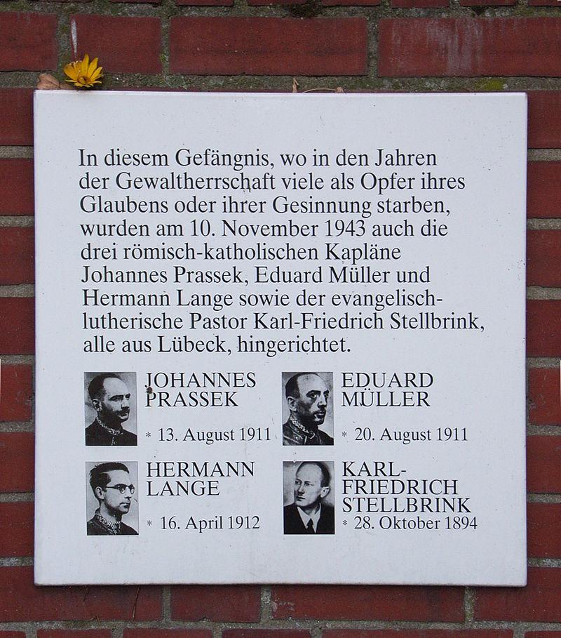 Lübecker_Märtyrer