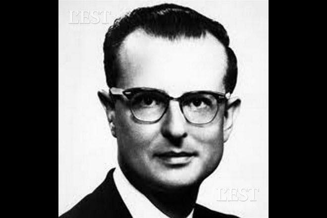 le-9-novembre-1971-john-emil-list-abattait-froidement-toute-sa-famille-au-terme-d-un-scenario-savamment-orchestre-photo-dr-1489671696