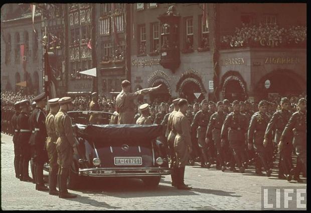 life_nazi_germany_pre_ww2_13