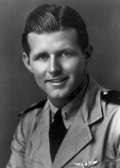 Lt._Joseph_P._Kennedy,_Jr._Navy