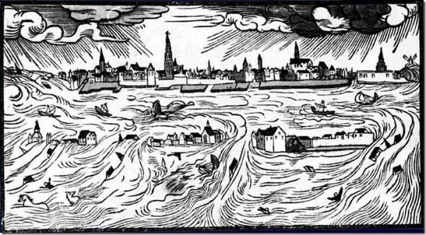 medieval-flood-woodcut_thumb