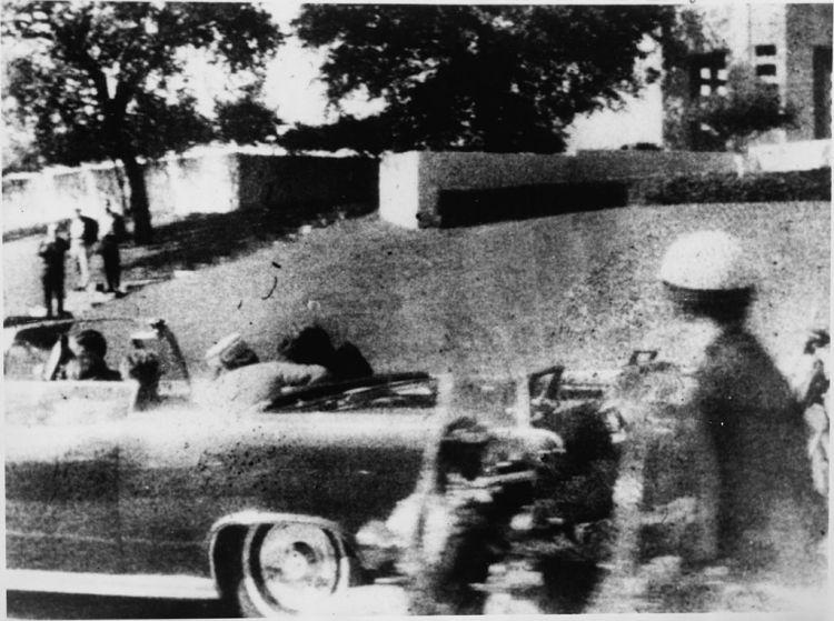 moorman_photo_of_jfk_assassination