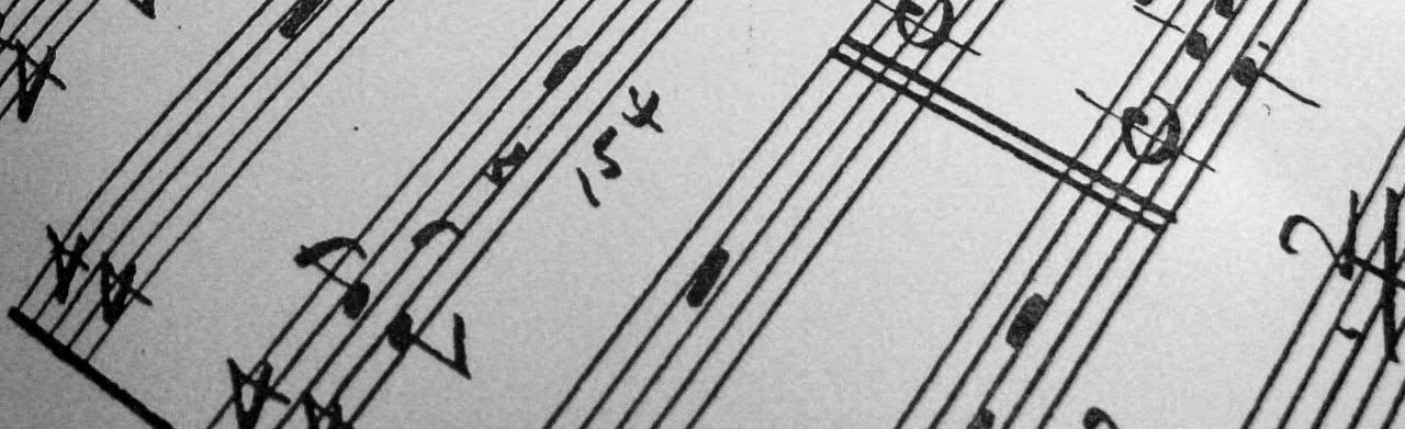 music-comp