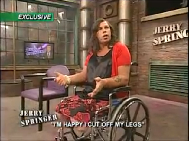 no_legs_jerry_springer