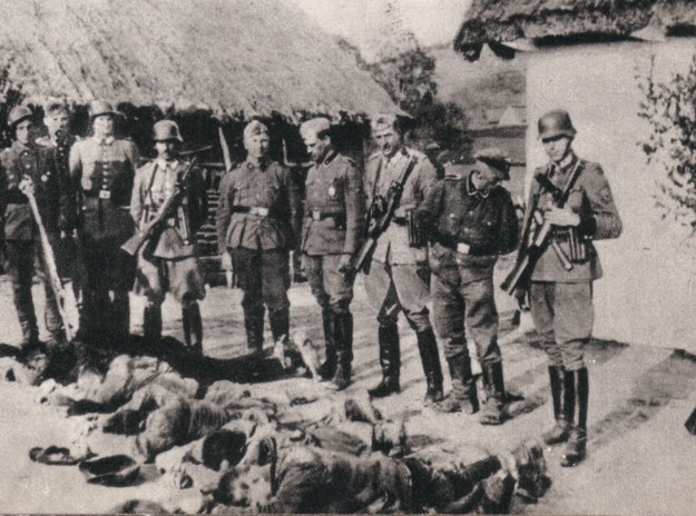 Polish_farmers_killed_by_German_forces,_German-occupied_Poland,_1943