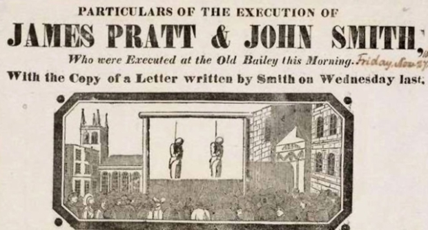 pratt-and-smith_640x345_acf_cropped