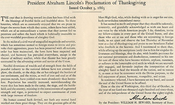 Proclamation-Thanksgiving-Day-1863-1