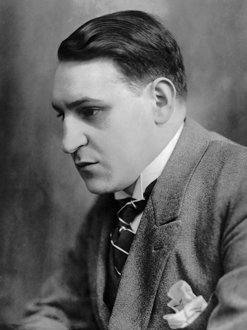 Sim_Gokkes_(1928)