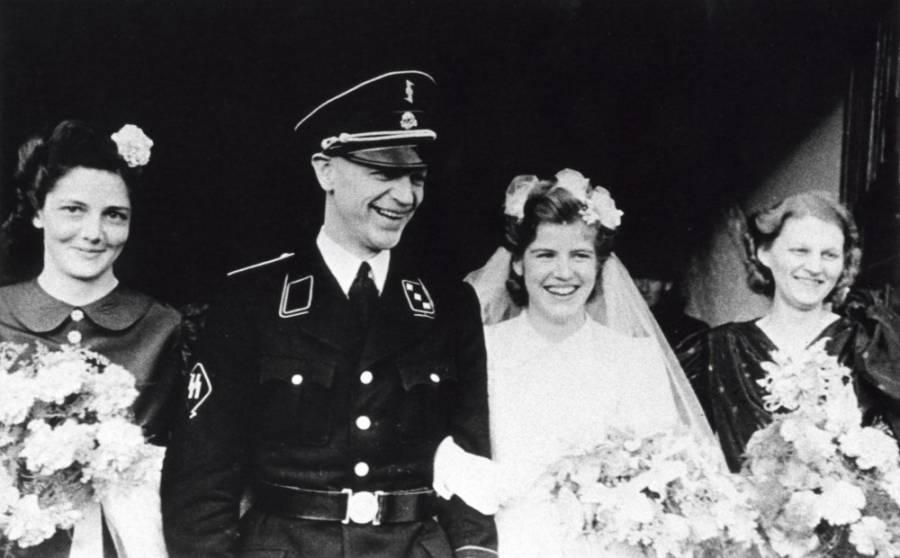 ss-officer-wedding