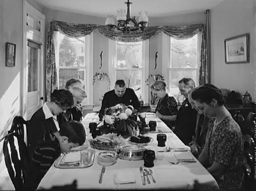 Thanksgiving-42-LOC