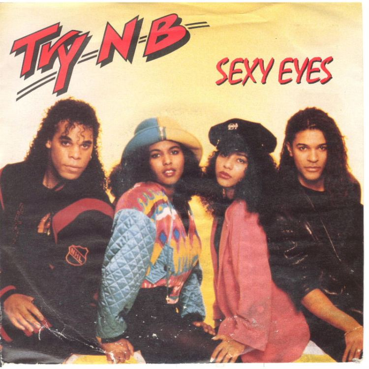 trynb-sexy-eyes-radio-mix-mci