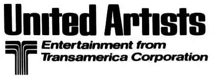 united_artists_logo_2