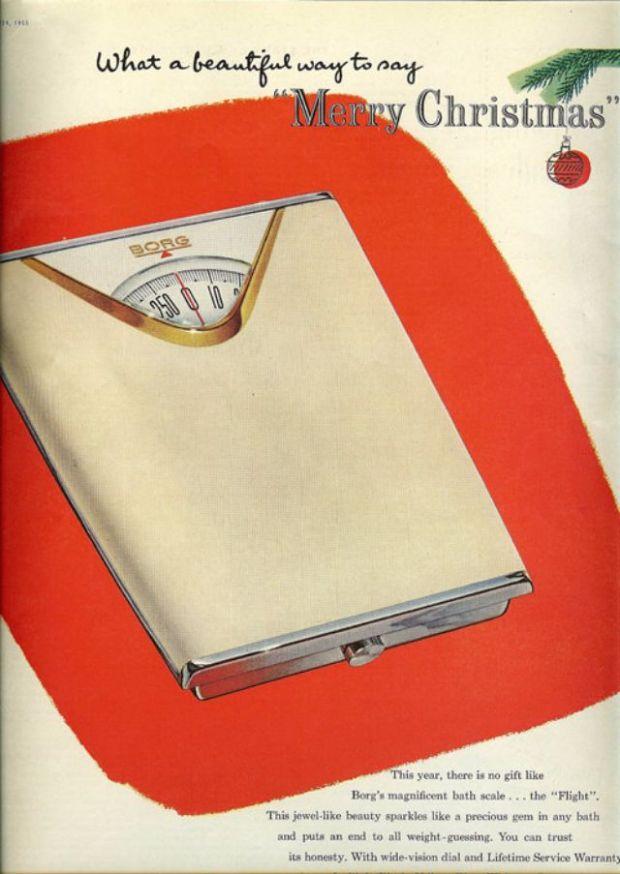 vintage-christmas-ads-1