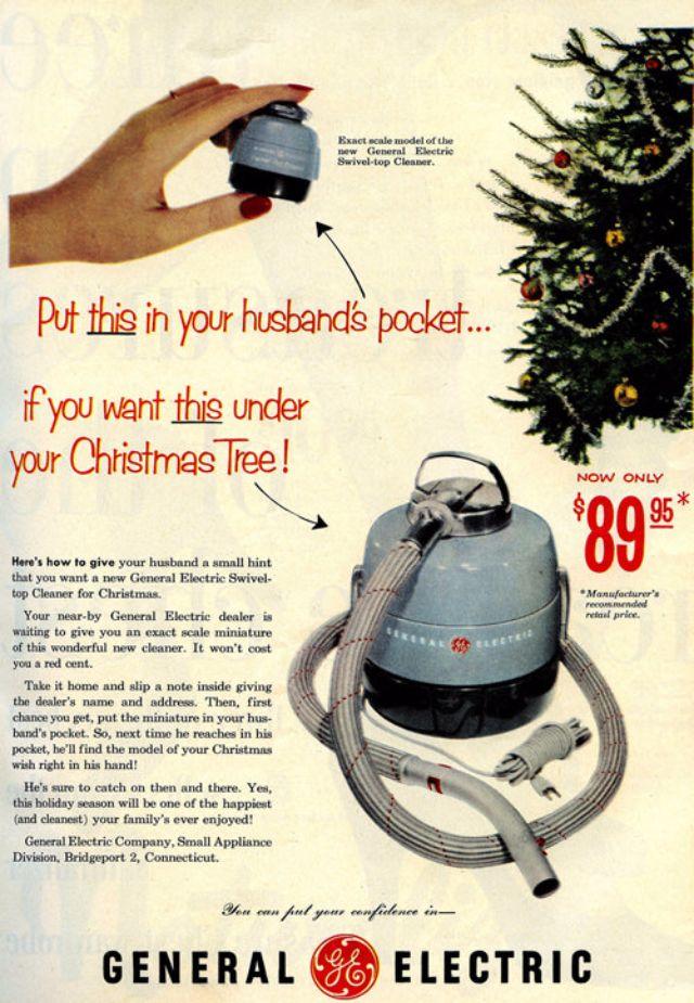 vintage-christmas-ads-18