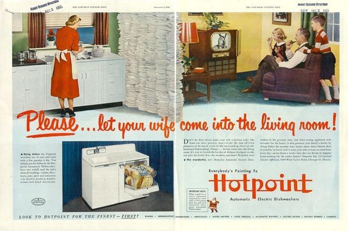 vintage-sexist-ads (2)[2]
