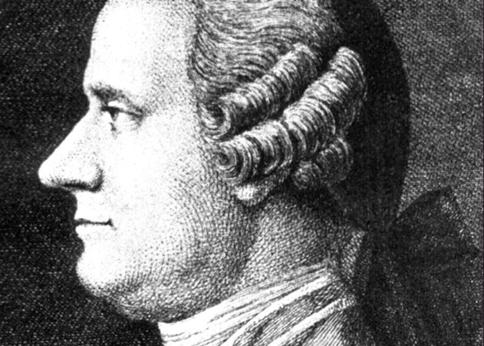 1-jan-ingenhousz-dutch-physiologist-science-source