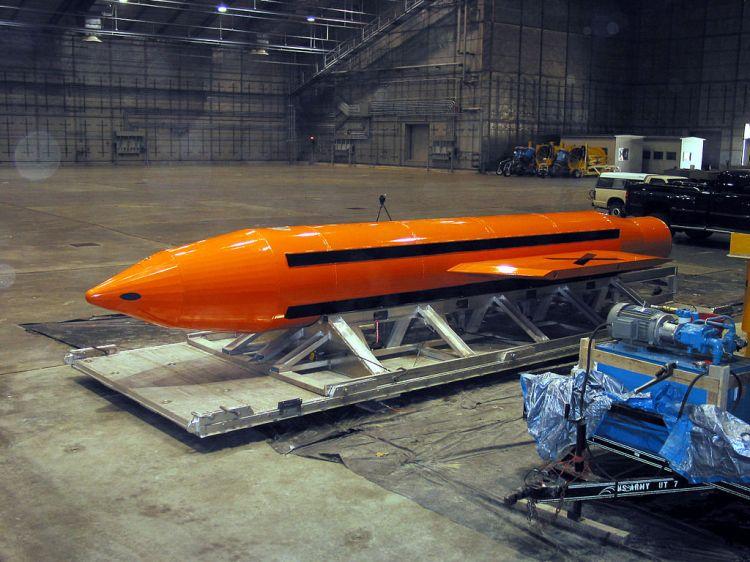 1024px-MOAB_bomb