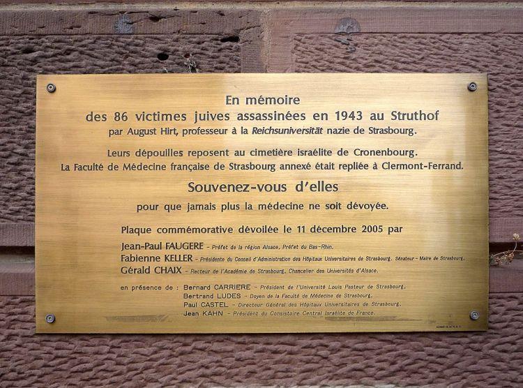1024px-Strasbourg_Hôpital_civil_plaque_institut_anatomie