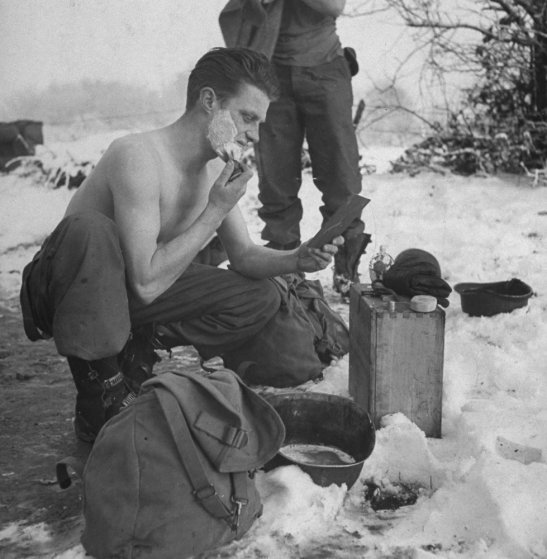 141210-battle-of-bulge-wwii-05