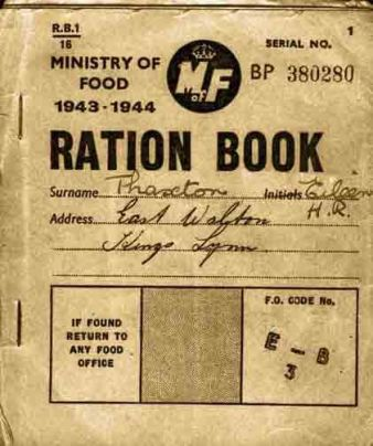 40a97de1c980dfc98f00aa5a87329958--ration-stamp-s-food