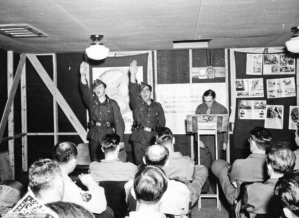 426EDE7700000578-4719306-At_Camp_Ritchie_they_even_demonstrated_what_Nazi_hysteria_was_li-m-44_1500923762207
