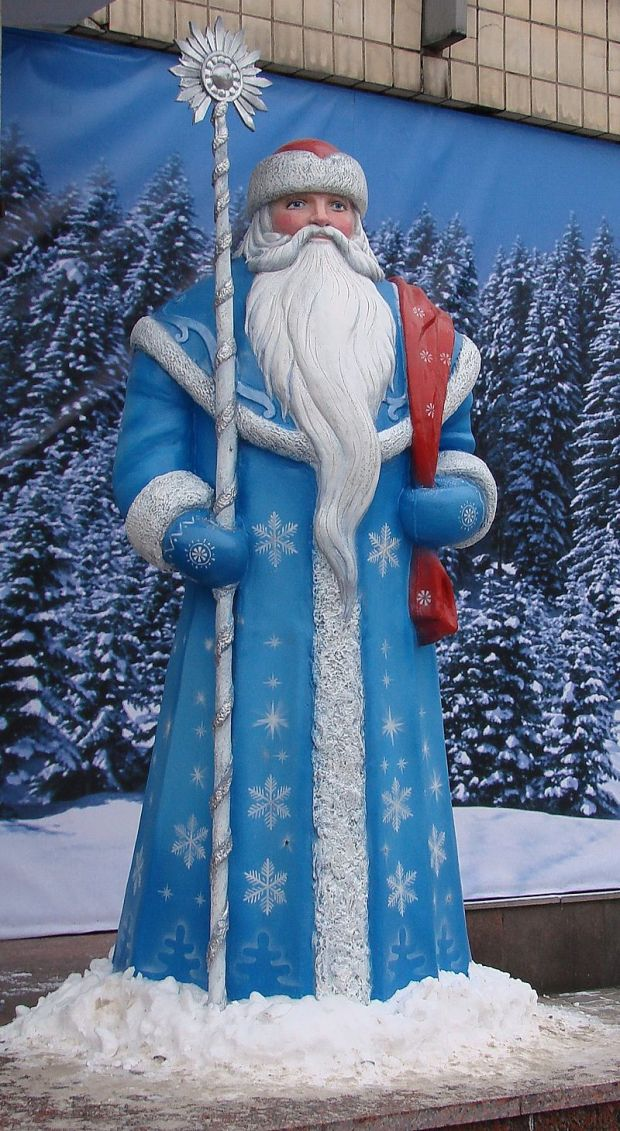 800px-Ded_Moroz_72
