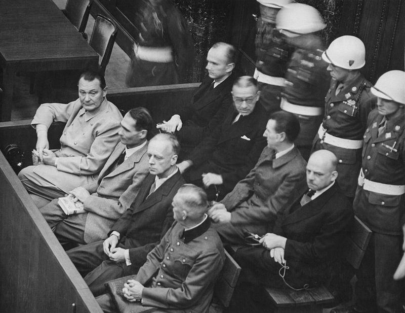 800px-Nuremberg_Trials_retouched