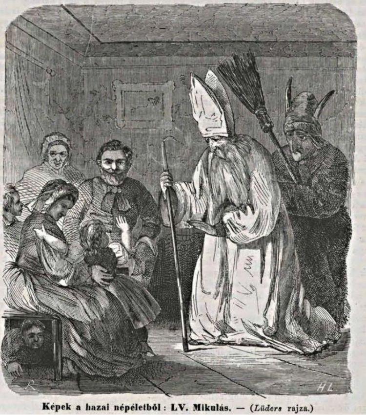 800px-Vasárnapi_Újság_Mikulás_1865