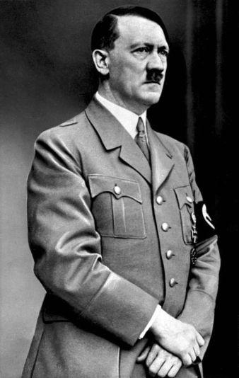AdolfHitler-56be0b883df78c0b1388f976