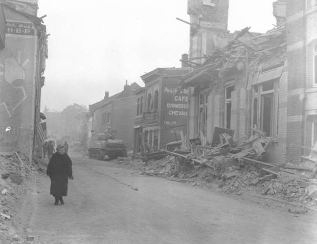 bomb-damage-in-belgium