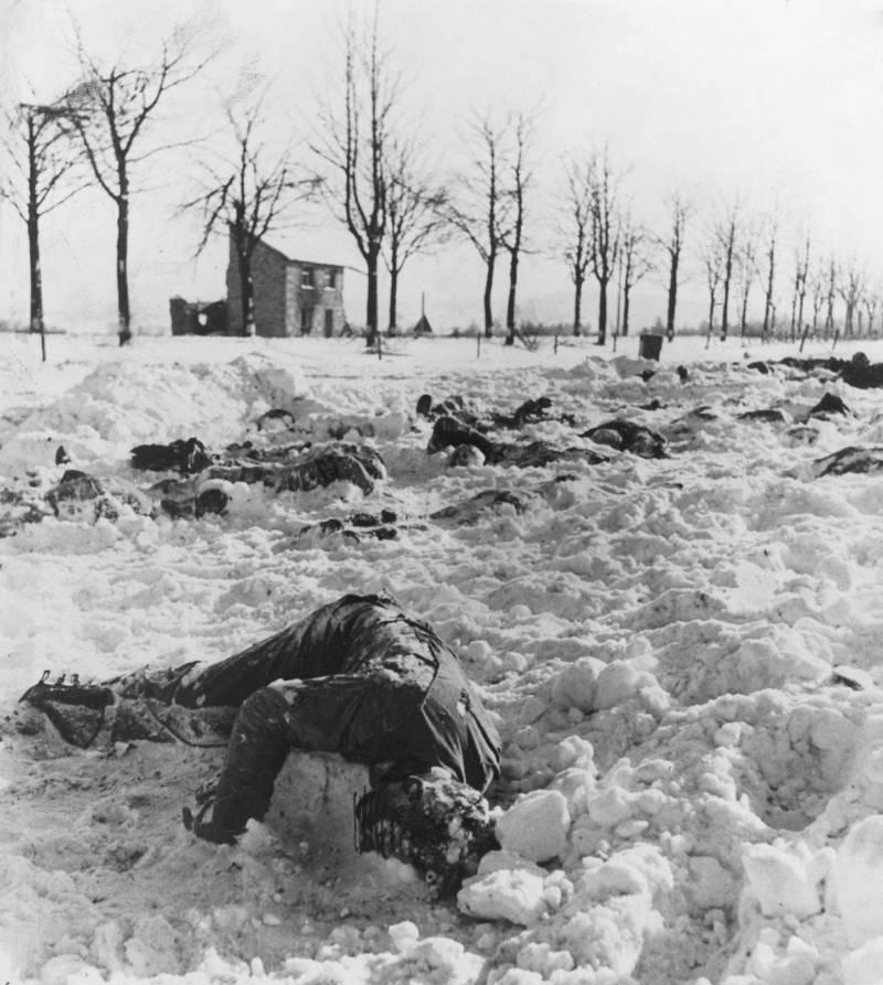 bones-of-murdered-soldiers