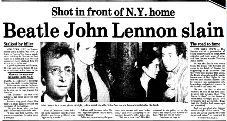 boston-herald-newspaper-1209-1980-john-lennon-murder
