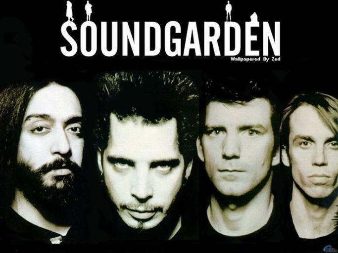 d167466ae6e8d0732d5ea8dbc4f6f116--soundgarden-albums-chris-cornell