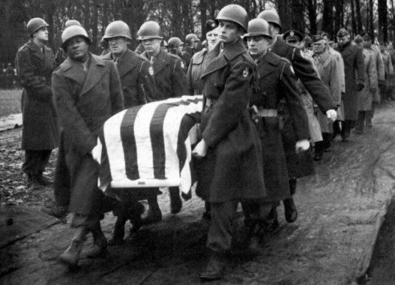 Funeral_of_General_Patton