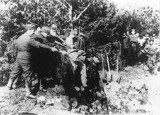 GermanSoldsiers&sovietpeople