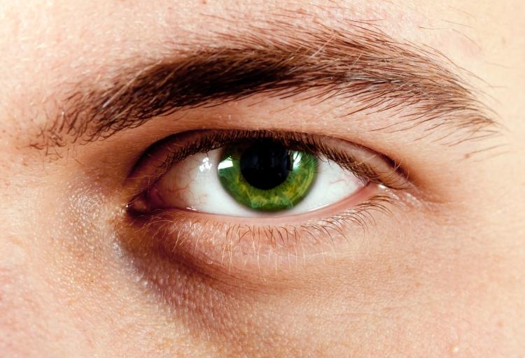 green-eyes-male