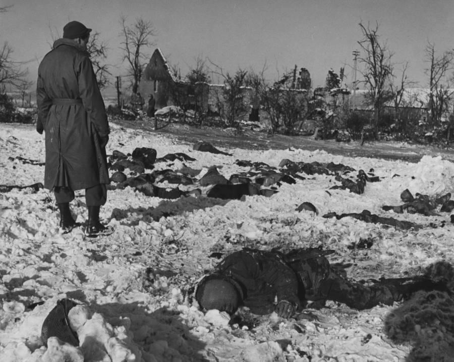 malmedy-massacre-snowfield