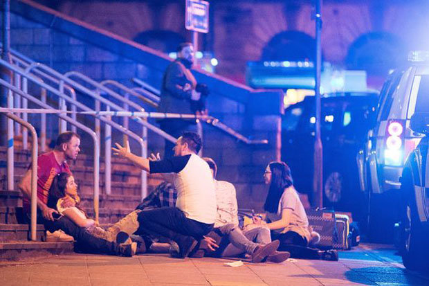 manchester-arena-bomb-attack-950935