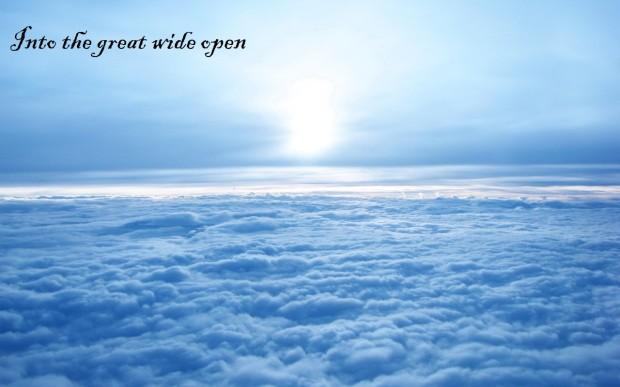 nature_clouds_heaven_019281_