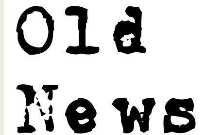 oldnews_logo1