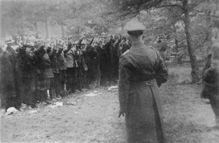 Piaśnica_before_execution