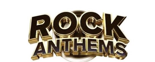 rock-anthems-splash-screen