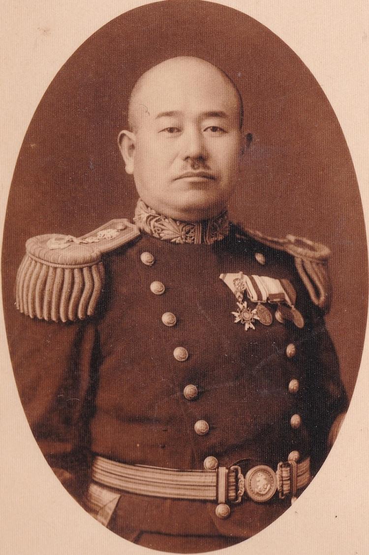 Rokuzo_Sugiyama