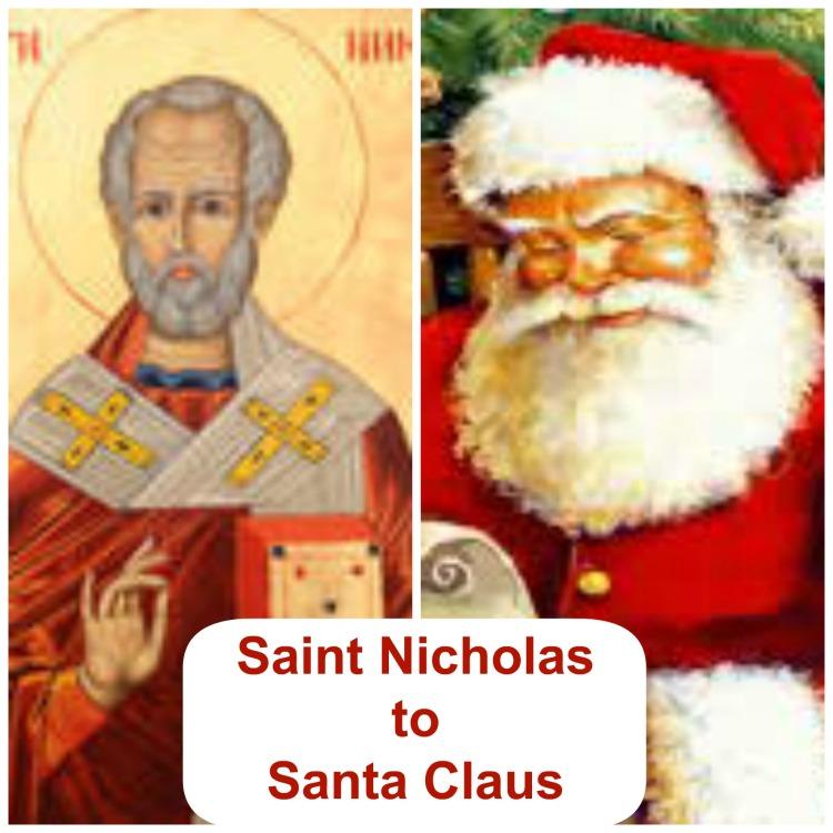 saint-to-santa
