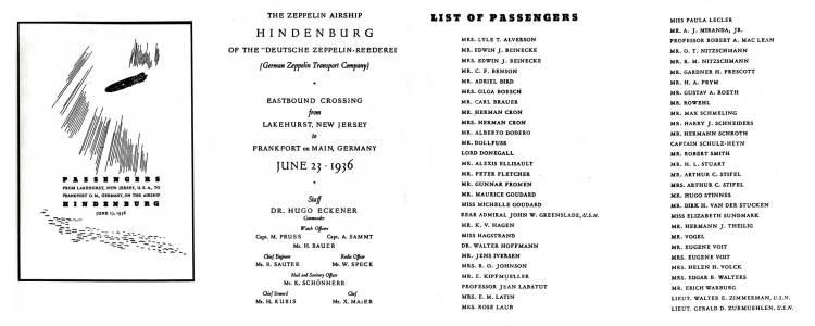 schmeling-passenger-list-web1