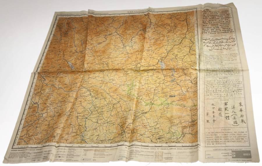 silk-escape-map