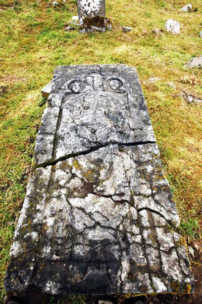 St_Nicholas'_Tomb