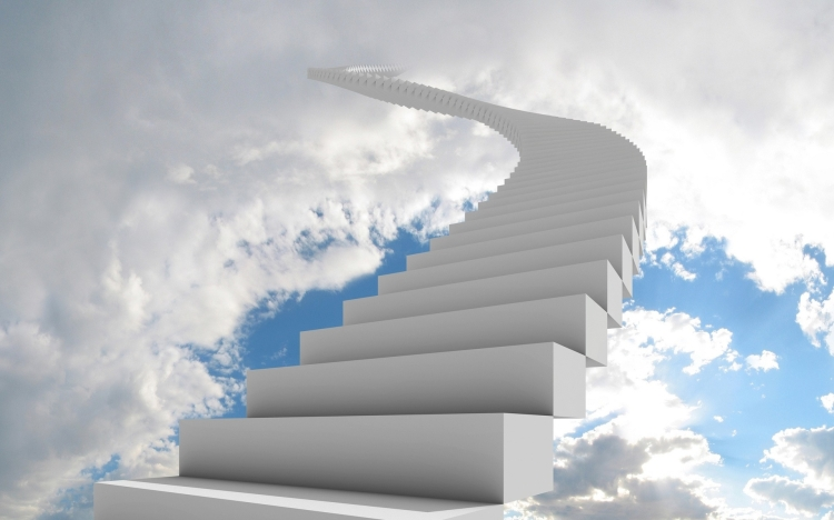 stairway-heaven-desktop-background